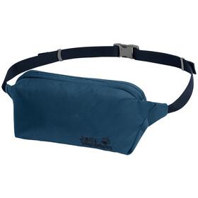 Jack Wolfskin Tamarama Hip Bag poseidon blue